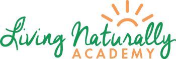 Living Naturally Academy